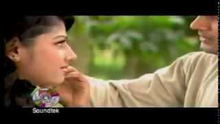 Monir Khan তুমি কোন ভুল করনি, ভুল তো করেছি আমি