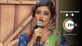 Rajo Queen Ek Saath 2017 - Webisode 19