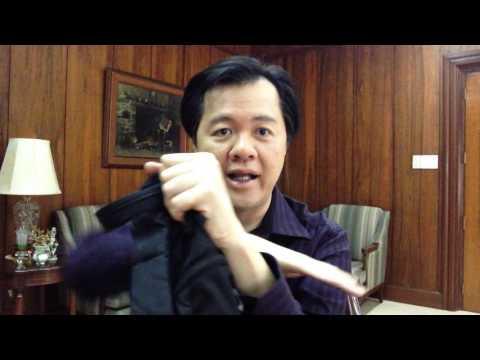 Xxx Mp4 Iwas Pilay Sprain Sa Kamay Payo Ni Dr Willie Ong 79 3gp Sex