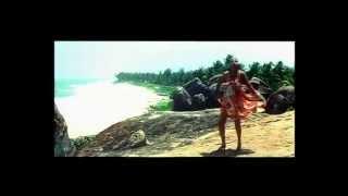 Mugila Malligeyo-madhura madhura song