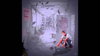 Abram - Stay Strong - 18. Soy  (After hours the Mixtape - Dj Joaking & Dj Saot ST)