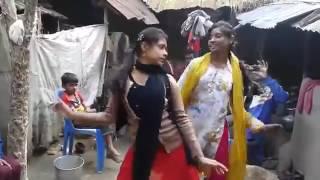 দুধ ঝুলানো বাংলা সেই রকম নাচ হট নাচ । Bangla Hot Dance 18+ (Funny Zoon)