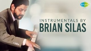 Top Old Hindi Instrumental Songs by Brian Silas | Video Jukebox