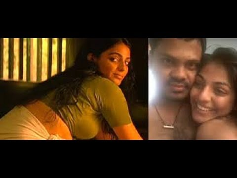 Xxx Mp4 Kerala Police Arrests Kiran Kumar In Mythili Leaked Pictures Case 3gp Sex