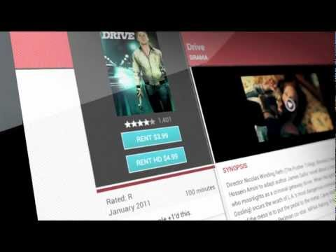 Xxx Mp4 Movies On Google Play 3gp Sex