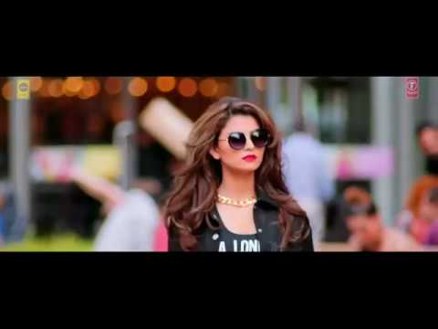 Xxx Mp4 JHAL MURI Song Yo Yo Honey Singh Urvashi Rautela Ankush Nusrat Faria Bangla New Song 2017 3gp Sex