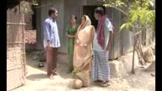 Docu Drama- Matir Maya of SRDI Part 01