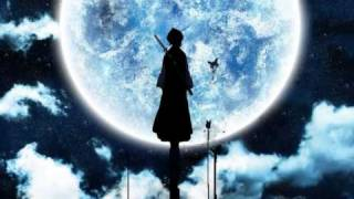 Nightcore IV - Moonlight Shadow