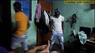 Up down karta jawani ye raja by dilchan 4G