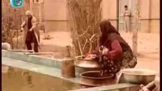 Ghahveye talkh -  Very Funny!!!  Khastegari Jahangir shah