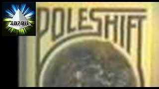 Al Fry Videos ★ Hidden World Knowledge Secrets Conspiracy Documentary 👽 History You Never Heard