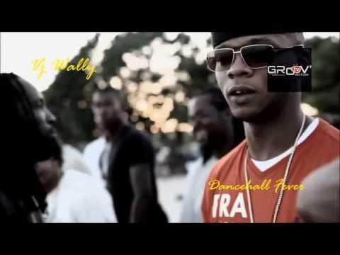 Xxx Mp4 Wally Mix Clips Dancehall Fever Decembre 2013 3gp Sex