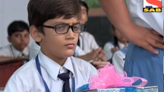 Baal Veer - Episode 206 - 10th July 2013