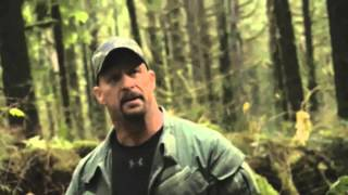 Steve Austin - Hunt To Kill (2010) Movie Tralier