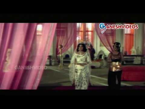 Xxx Mp4 Simha Baludu Movie Parts 9 14 N T Rama Rao Vanisri Jayamalini Ganesh Videos 3gp Sex