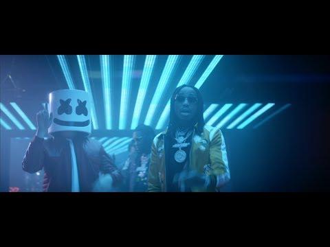 Xxx Mp4 Migos Marshmello Danger From Bright The Album Music Video 3gp Sex