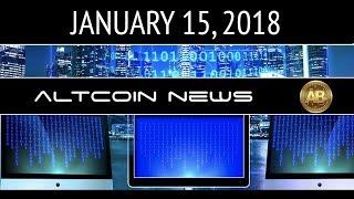 Altcoin News - China & Indonesia FUD? Bitcoin Bullish? 20% of Bitcoin Left? World Of Ether, Safex