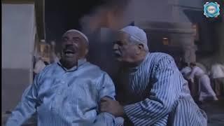 اقوى مشاهد الخوالي - وصلت فيه المواصيل لهون عم يهددني إلي نصار المجرم ! علي كريم