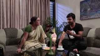 Bangla Natok-
