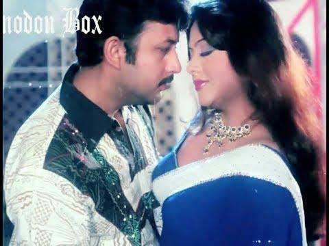 Xxx Mp4 NODI AND AMIN KHAN Bangla Hot Song । Bangla Movie Khuv 3gp Sex