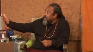 A Simple and Profound Introduction to Self-Inquiry by Sri Mooji
