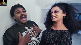 Prema Katha Chitram Scenes   Sapthagiri Ultimate Comedy   Latest Telugu Comedy   Sri Balaji Video