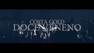 INTRO / Costa Gold - Doce Veneno (DAMASSACLAN AOVIVO)