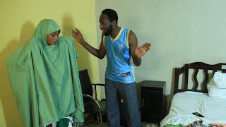 Kalli Mata dasuke zuwa dakin Saurayi Video 2019