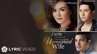 Juris - Someday