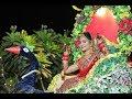 Chanda Ki Doli me Best Girl Entry of Sweety By R Video Vision