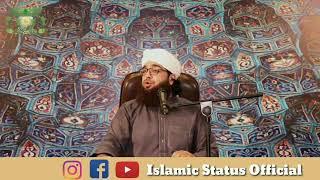 New heart touching status by D.R ABDULLAH ASIF MUSTAFAI 2018