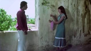 Solaah Baras Ki Baali Umar Ko Salaam- Ek Dooje Ke Liye - Kamal Haasan - Rati Agnihotri - HD
