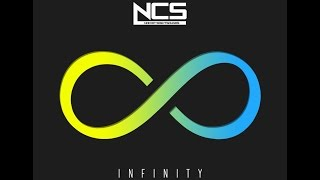 NCS: Infinity [Album Mix Extended]