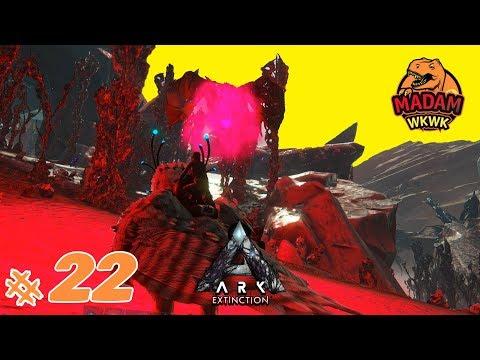 Xxx Mp4 AMARAH NAGA APi 😂 ARK Extinction 22 3gp Sex