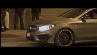 """King Deazel """"Pull Up"""" Feat G Herbo (Official Music Video)"""