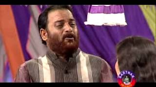 Balatkara-Odia full jatra part 1