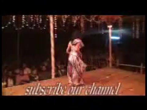 bangladeshi xxx দেখুন যাত্রা মেয়েরা কেমন হয়