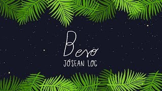 Jósean Log - Beso (Lyric Video)