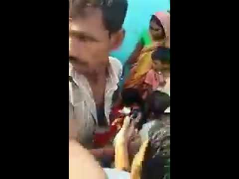 Desi girl forced to marriage a boy
