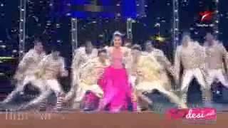 Star Screen Awards 2016 - SHRADDHA KAPOOR