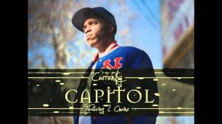 Curren$y - Capitol ft. 2 Chainz [The Stoned Immaculate]