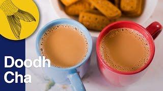 Doodh Cha | Bengali