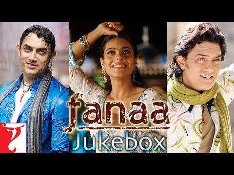 Xxx Mp4 Fanaa Audio Jukebox Jatin Lalit Aamir Khan Kajol 3gp Sex