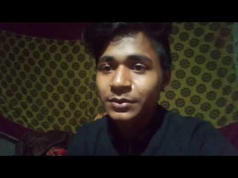 Neel Akash new song by .. JITULJOON