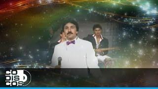 Rafael Orozco Con El Binomio De Oro - Esa | Vídeo Lyric