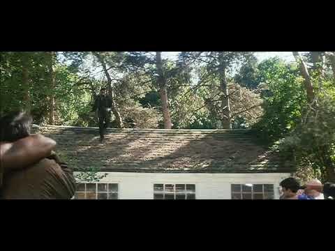 Xxx Mp4 Fight Akshay Kumar Movie International Khiladi 3gp Sex