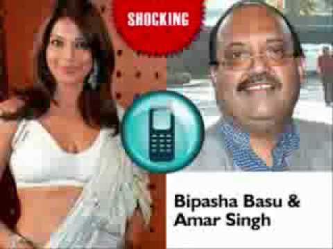 Xxx Mp4 Amar Singh And Bipasha Basu Sex Tape Sex Scandal Of Bollywood Actress And Politician 3gp Sex