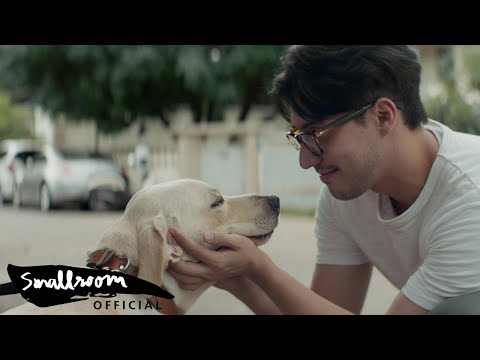 Xxx Mp4 TATTOO COLOUR รองเท้าเก่า OLD STUFF Dog Version Official MV 3gp Sex