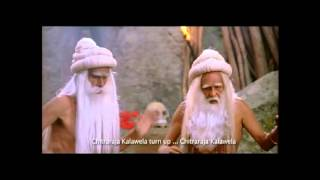 Srilankan Flim Mahindagamanaya part 09