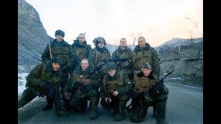 дрожишь мулино бригада 18577 1991-1993 фото баннеров Изготовление любых